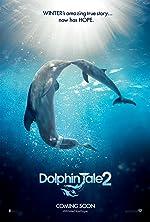 Dolphin Tale 2(2014)