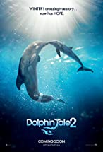 Primary image for Dolphin Tale 2