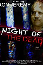 Image of Night of the Dead
