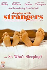 Sleeping with Strangers Poster