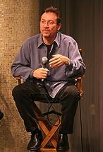 Christopher Misiano's primary photo