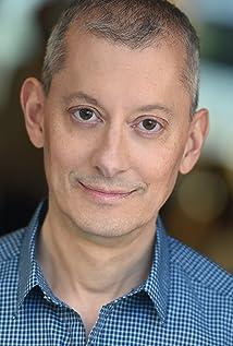 Erik Mueller Picture
