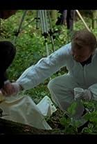 Image of Midsomer Murders: Strangler's Wood