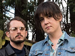 2017 Sundance Grand Jury Prize Winner: 'I Don't Feel at Home in This World Anymore.'
