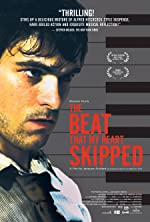 The Beat That My Heart Skipped(2005)