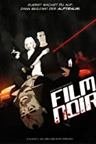 Image of Film Noir