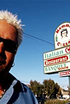 Image of Diners, Drive-ins and Dives: Tried & True