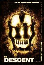 The Descent(2006)