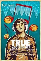 Image of True Adolescents