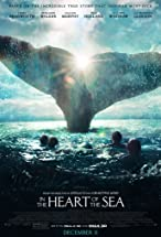 Primary image for In the Heart of the Sea