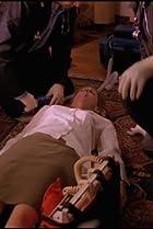 Image of Buffy the Vampire Slayer: The Body