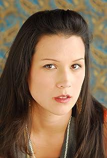 Rachel Glenn Picture