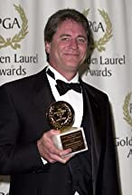 Linwood Boomer's primary photo