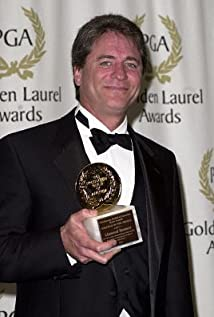 linwood boomer net worth