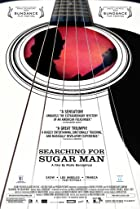 Image of Searching for Sugar Man