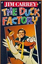 Image of The Duck Factory