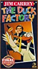 """""""The Duck Factory"""""""