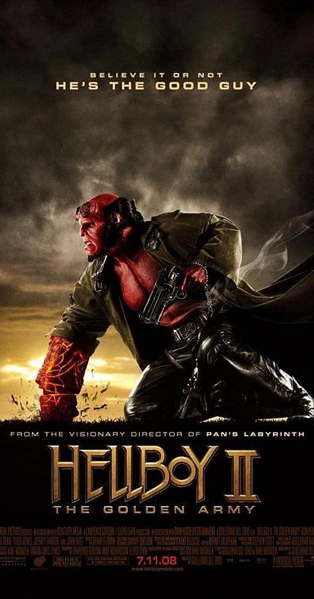 hellboy 3 full movie in hindi  hd