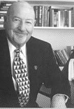Donald C. Rogers's primary photo