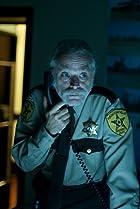 Image of Sheriff Leigh Brackett