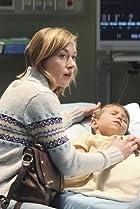 Image of Grey's Anatomy: Golden Hour