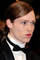 Image of Caleb Landry Jones
