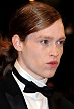 Caleb Landry Jones's primary photo