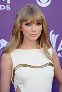 Taylor Swift New Picture - Celebrity Forum, News, Rumors, Gossip