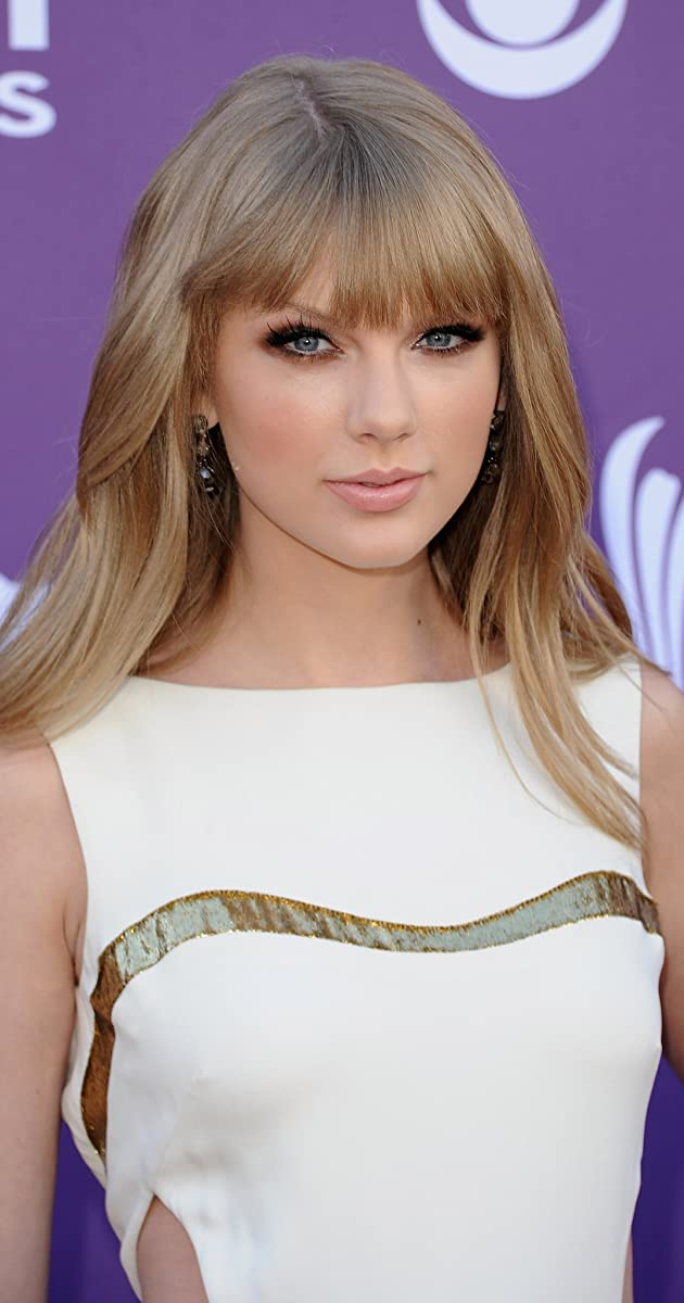 taylor swift love storytaylor swift - blank space, taylor swift - shake it off, taylor swift bad blood, taylor swift style, taylor swift shake it off скачать, taylor swift - blank space перевод, taylor swift zayn, taylor swift wildest dreams, taylor swift песни, taylor swift 1989, taylor swift blank space скачать, taylor swift bad blood скачать, taylor swift love story, taylor swift - shake it off перевод, taylor swift mp3, taylor swift 22, taylor swift 2017, taylor swift vk, taylor swift welcome to new york, taylor swift blank space lyrics