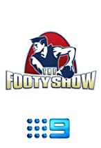 Primary image for The Footy Show