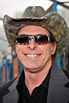 Image of Ted Nugent
