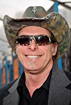 Ted Nugent's primary photo