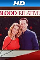 Image of Blood Relatives
