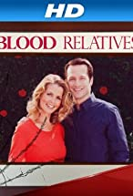 Primary image for Blood Relatives