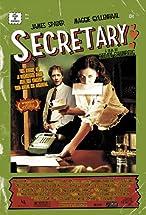 Primary image for Secretary
