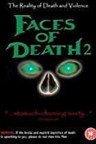 Faces of Death II (1981) Poster