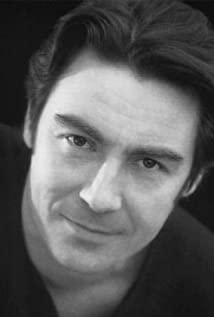 Nathaniel Parker Picture