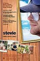Image of Stevie