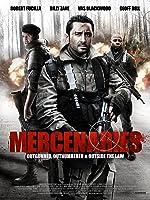 Mercenaries(2012)
