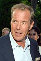 Image of Peter Jennings