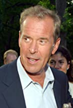 Peter Jennings's primary photo