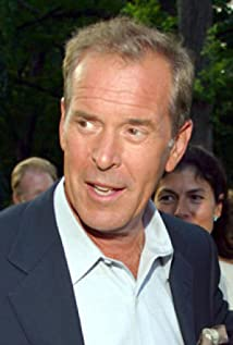 Peter Jennings Picture