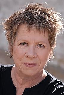 Aktori Valerie Bader