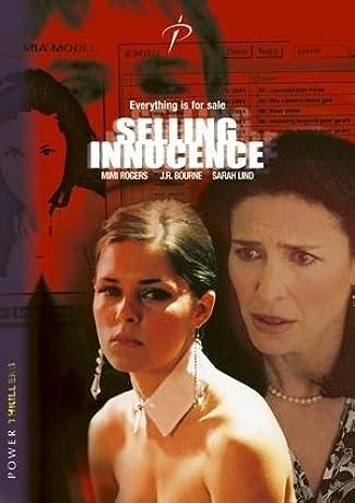 Selling Innocence (2005)