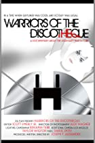 Image of Warriors of the Discotheque: The Feature length Starck Club Documentary