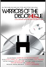 Warriors of the Discotheque: The Feature length Starck Club Documentary