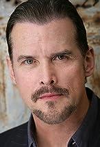 Scott King's primary photo