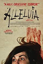 AllxE9luia(2014)