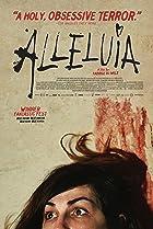 Image of Alléluia