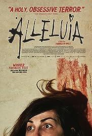Alléluia(2014) Poster - Movie Forum, Cast, Reviews